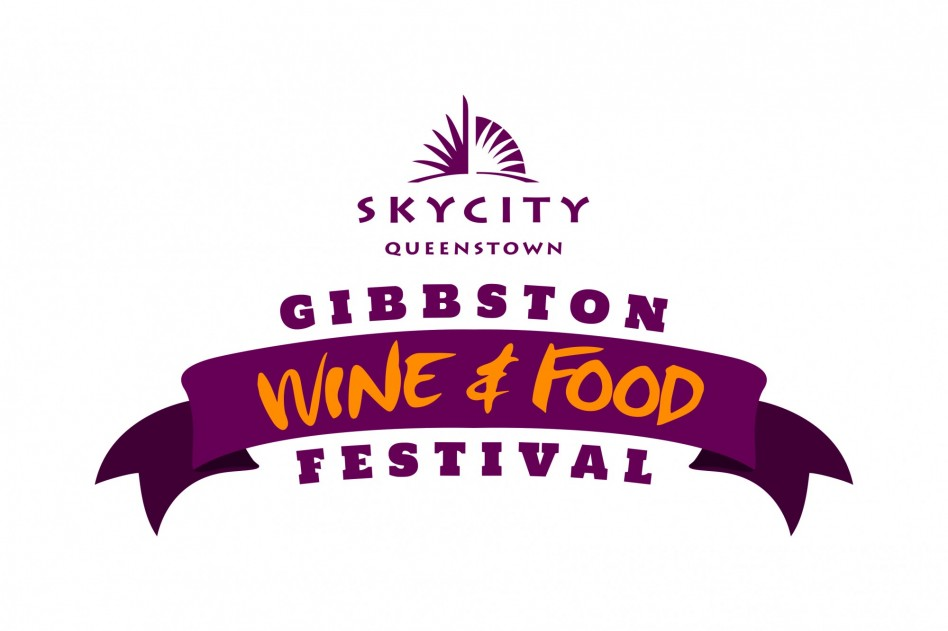 Gibbston Wine and Food Festival